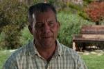 Dr. Gerard Gibbons Director VISUAL EYES Emotive Storytelling Team interviews combat medic veteran