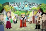 King-Cognos-The-Wrong-Brain-title-2-small-300x168