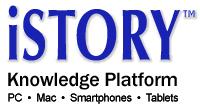 iSTORY Multi-Platform