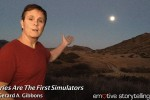 Stories-Are-The-First-Simulators_2TN