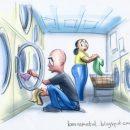 laundromat_1-300x273