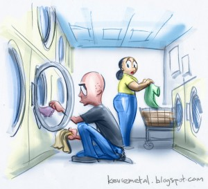 laundromat_1
