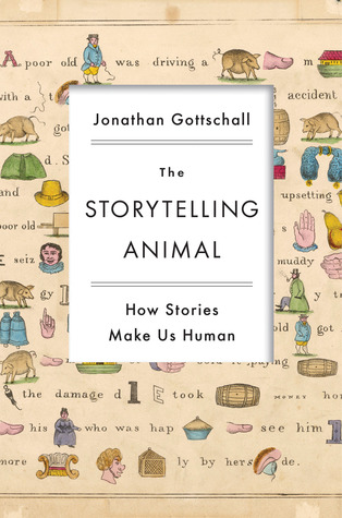 The-storytelling-animal