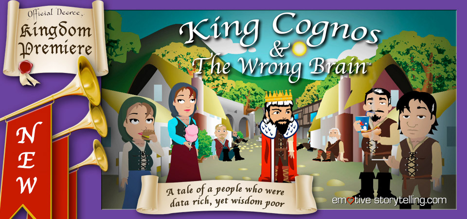 Emotive_Storytelling_King_Cognos_Slider