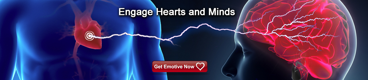 Engage Hearts and Minds Revised New2