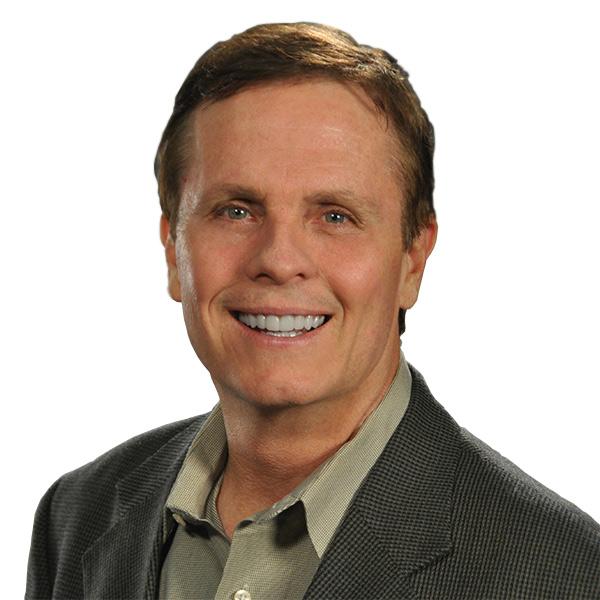 Dr. Gerard Gibbons