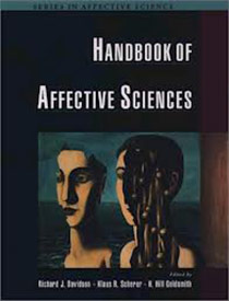 Handbook-of-affective-sciences