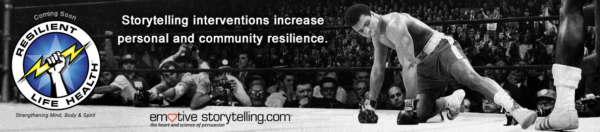 Resilient-Life-Health-slider