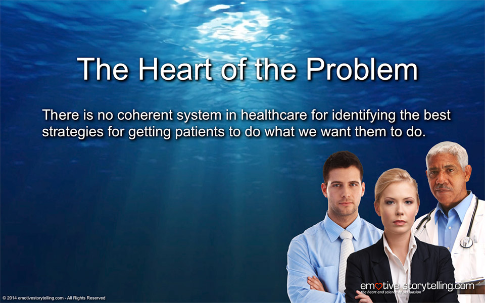 The-Problem-in-Healthcare-ES.com-slides-v2.001