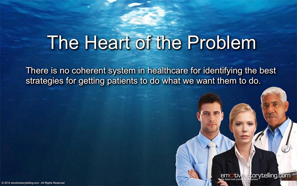 The-Problem-in-Healthcare-ES.com-slides-v2.001