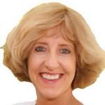 Rosemary Clandos