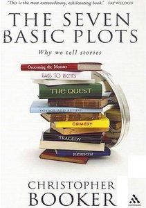 seven-basic-plots