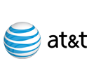 Narrative Communication - AT&T Logo