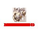 Story Strategy - Marines Logo