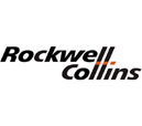 Emotive Storytelling - Rockwell Collins Logo