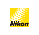 Narrative Communication - Nikon Logo