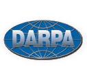Story Strategy - Darpa Logo