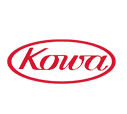 Emotive Storytelling - Kowa Logo