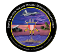 Story Strategy - Joint Theater Air and Missle Defense Organization Logo