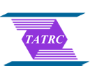 Narrative Communication - TATRC Logo
