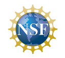 Emotive Storytelling - NSF Logo