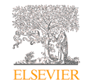 Behavior Change - Elsevier Logo