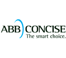 Behavior Change - ABB Concise Logo