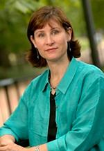 Jennifer Edson Escalas PhD