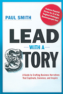 Lead With A Story2
