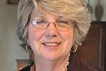 Marsha Linehan, PhD 2 fp