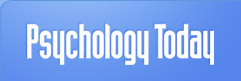 Psychology-Today-logo