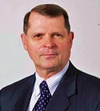 Richard Satava, MD, FACS