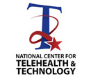 Narrative Communication - Telehealth & Technology Logo