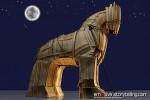 Trojan-Horse2