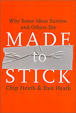 made-to-stick-book-cover2