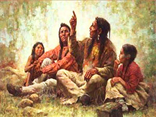 native_american_storyteller small