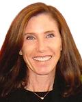 Pamela Rutledge, PhD